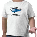 Lil' Chopper T Shirts
