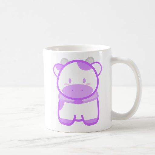 Lil' Cow Mug