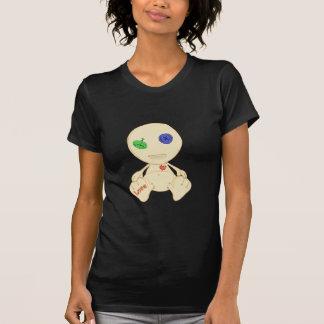 Lil Cushy Love T-Shirt