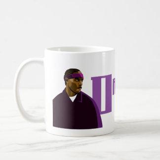 Lil Darrelle Mug