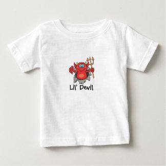 Lil' Devil Shirt