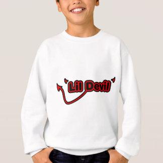 Lil Devil Sweatshirt