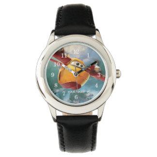 Lil' Dipper Wristwatch