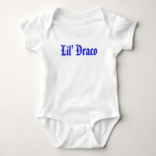 Lil' Draco Shirt