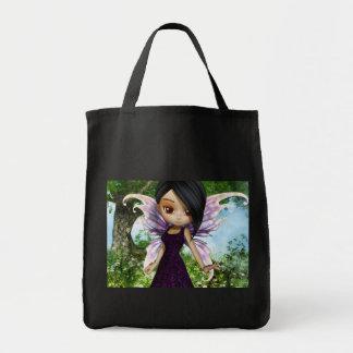 Lil Fairy Princess Bag