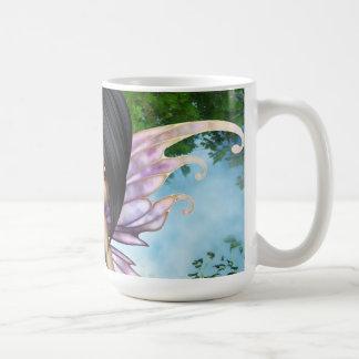 Lil Fairy Princess Mug