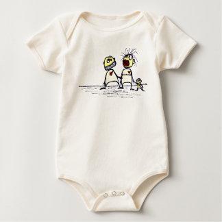 lil_family baby bodysuit