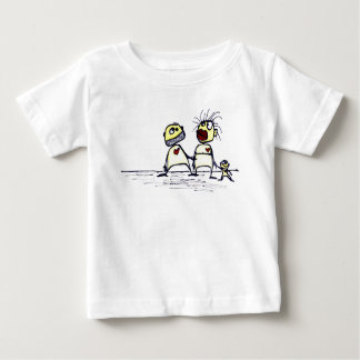 lil_family baby T-Shirt