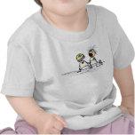 lil_family camisetas