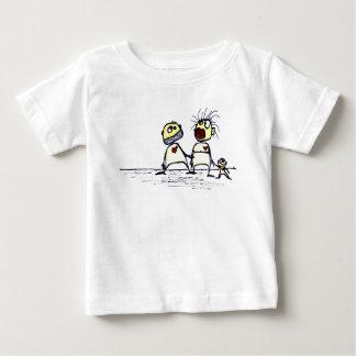 lil_family t shirt