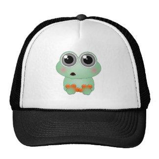 Lil Froggie Gorras De Camionero
