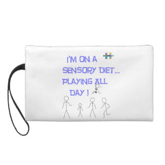 LIL.hand bag