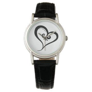 Lil' Heart Watch
