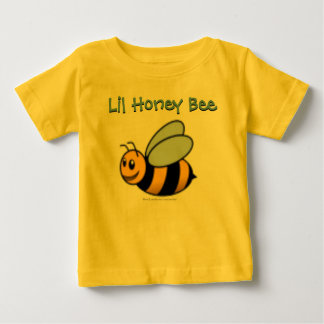 Lil Honey Bee Tee Shirt