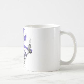 Lil' HOOD Coffee Mug