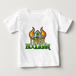 Lil Hooligan Baby T-Shirt