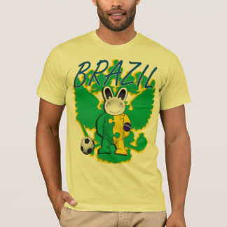 LIL IN BRAZIL T-Shirt