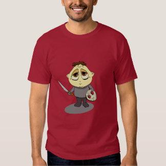 Lil Jason Shirt