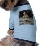 Lil' Jax Pet T-shirt
