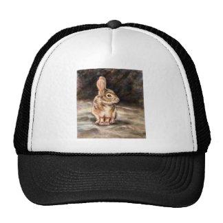 Lil' Jax Trucker Hat