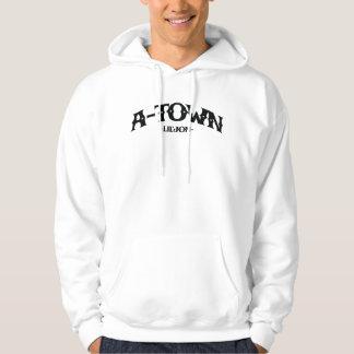 "Lil Jon ""A-Town"" Sweatshirt"