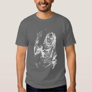 "Lil Jon ""Collaboration by Jim Mahfood and Lil Jon"" T Shirt"