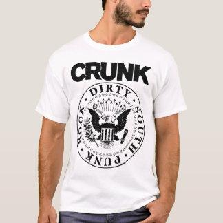 "Lil Jon ""Crunk Seal"" T-Shirt"