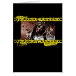 """Lil Jon """"rey de Crunk """" Felicitaciones"""