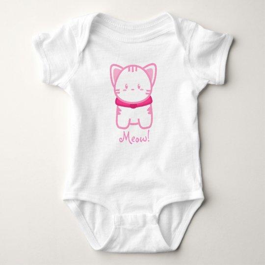 Lil' Kitten T-Shirt