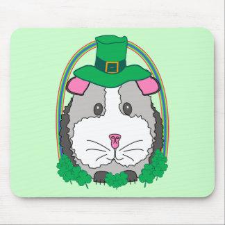 Lil Leprechaun Mouse Pad