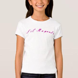 Lil' Maganda (Beautiful in Tagalog) T-Shirt
