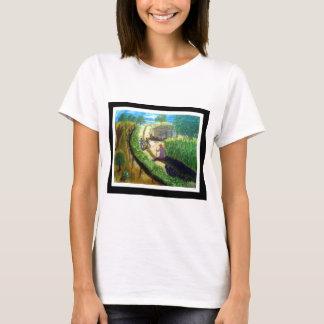 Lil Ma's Road Warriors T-Shirt