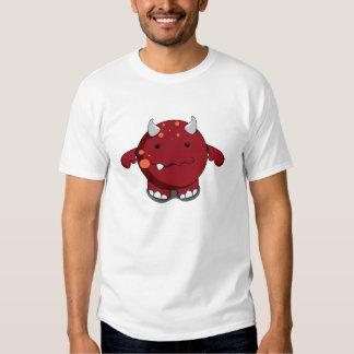 Lil Monster Zier Shirt
