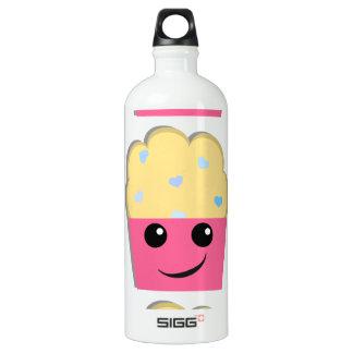 Lil Muffin SIGG Traveler 1.0L Water Bottle
