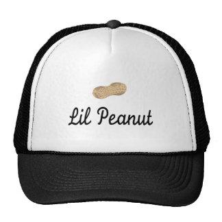 Lil Peanut Trucker Hats