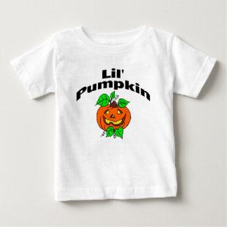 Lil Pumpkin T Shirts