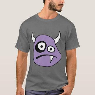 Lil Purple Devil T-Shirt