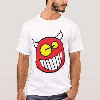 Lil Red Devil T-Shirt