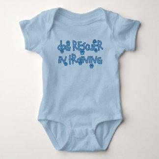 Lil' Rescuer (Boys) Tee Shirt