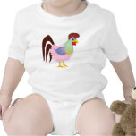 'Lil Rooster T Shirt