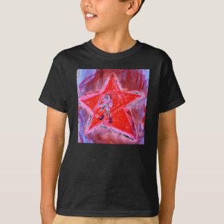 ...lil sharky... T-Shirt