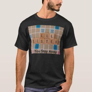 Lil Sister T-Shirt
