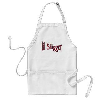 lil Slugger Apron