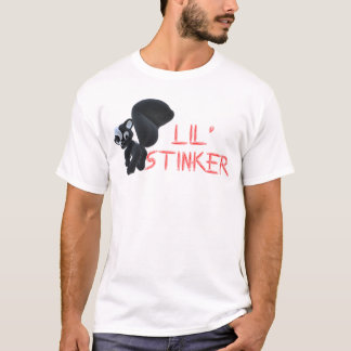 Lil' Stinker T-Shirt