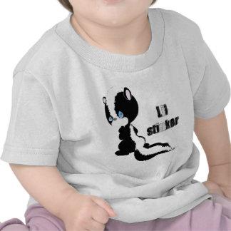 lil stinker shirt