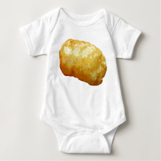 Lil Tot Baby Bodysuit