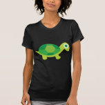 Lil Turtle Guy T-shirts