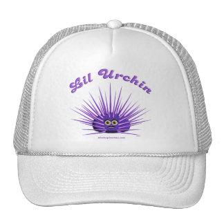 Lil Urchin Trucker Hat