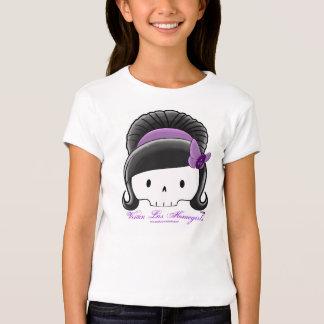 Lil Vivan Las Homegirls #1 T-Shirt