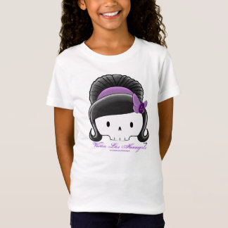 Lil Vivan Las Homegirls #1 T-Shirt